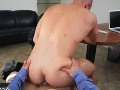 Young gay boy penis cum xxx Keeping The