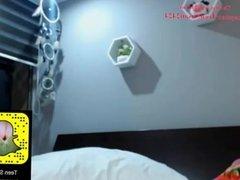 teenage webcam sex add Snapchat: TeenSusan2424