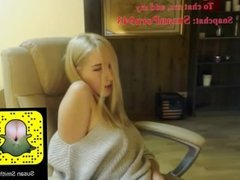 bbw sex sex Her Snapchat: SusanPorn943