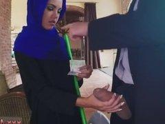 Arab escort muslim dick Anything to Help