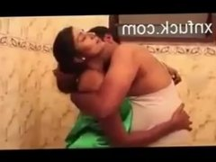 indian mallu desi bhabi in bathroom