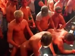 White gay mans black cock party stories
