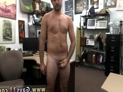 Straight brother dick free virgin boy tubes