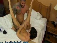 Boy gay sex guy cock boys youtube xxx long