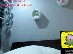 pov blowjob sex Live sex add Snapchat: TeenSusan2424