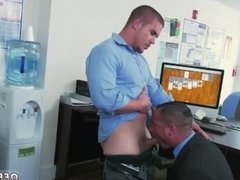 Free gay porn young straight black boys