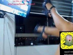 teenage big boobs sex add Snapchat: TeenSusan2424