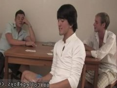 Free movie gay teens fucked in the ass xxx