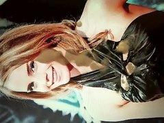 Emma Watson - Cum Tribute Marathon - 08 - :-P