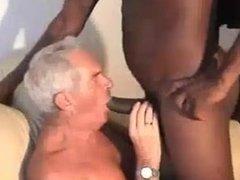 Daddy Lamar en Brasil