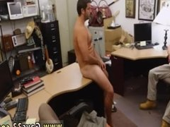 Boys gay sex physical butt doctor