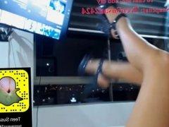 British sex add Snapchat: TeenSusan2424