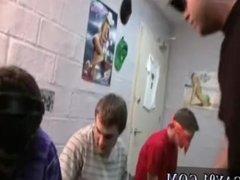 College boy gay movie of nude Nope we had