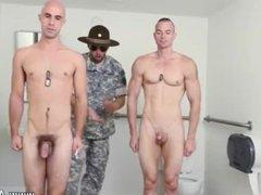 Fat twinks boy gay sex movie xxx positions