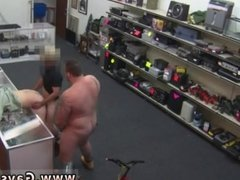 Anal small gays movies Public gay sex
