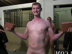 Latino boys having a gay sex This week's
