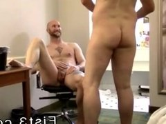 Gay boy anal  hot young long dick