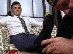 Guys with big cocks and big feet movietures