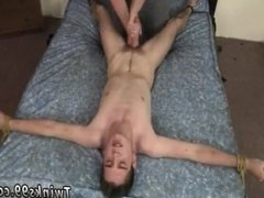 Small tiny uncut cock movie gay Wanked To A