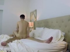 Young boys gay sex movieture in china Self