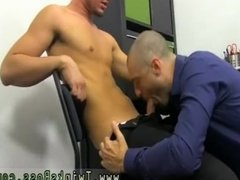 Vietnam gay boy fucked by monster cock and