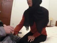 Arab strip The greatest Arab porn in the