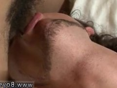 Teen gay cumshot movies In this