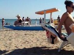 Praia - Beach 02