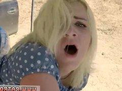 Police girl fucked xxx border patrol Cute