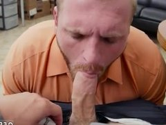 Models men blowjob old and young anal