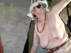 Slideshow number 43 (#granny #oma #grandma)