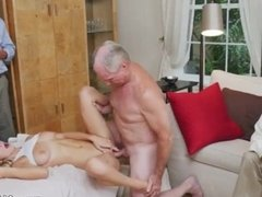 Sexy office girl cam first time Molly Earns
