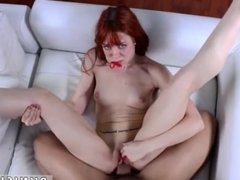 Rough domination sex xxx Permission To Cum