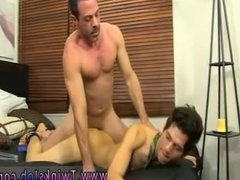 Blacks on boys ass galleries hot emo and