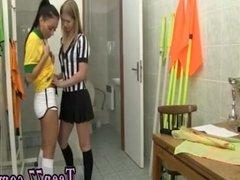 Black girl big tits blowjob xxx Brazilian