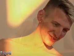 Straight boys uncovered free tube gay xxx