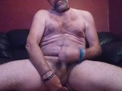 7 21 17 Ass fuck with my cock