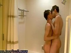 Gay twink boy clips young chinese anal