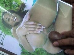 220717MY peeled dick explores ebony cuties pussy&anus