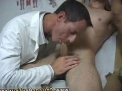boys body sex and middle aged mature men