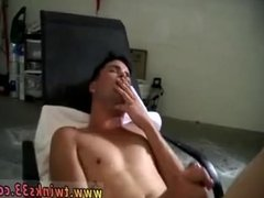 Black master fuck gay twink Chainsmoking