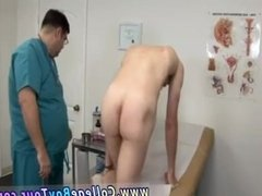 Gay boy medical porn sites and male