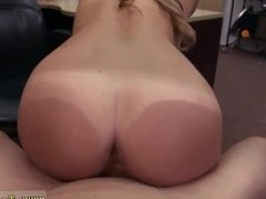 Verified amateur rough anal A Tip for the