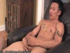 Teen gay sex movie blowjob hockey boys He