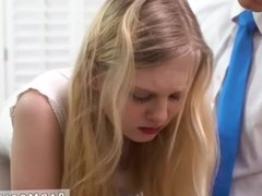School girl handjob amateur emo teen fucked