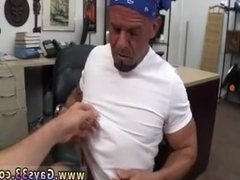 Ball tap gay sex xxx One of the harshest