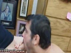 hardcore straight and gay porn movie xxx