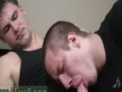Fag gay emo webcam blowjob Aaron shrieked