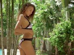 Katya Clover - Fun in the Sun