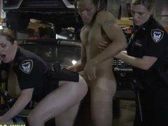 Amateur milf dildo orgasm xxx big tit